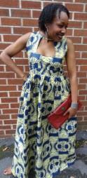 long dress 1