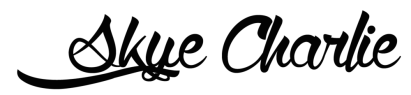 Skye Charlie logo